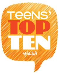 teen's top ten